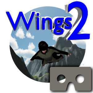 VR蝙蝠侠2