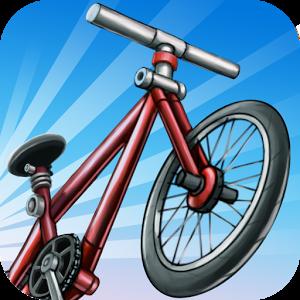 [小编简评]:                     单车,代表着年轻时代的梦想