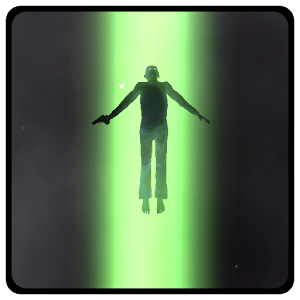 杀手绑架VR