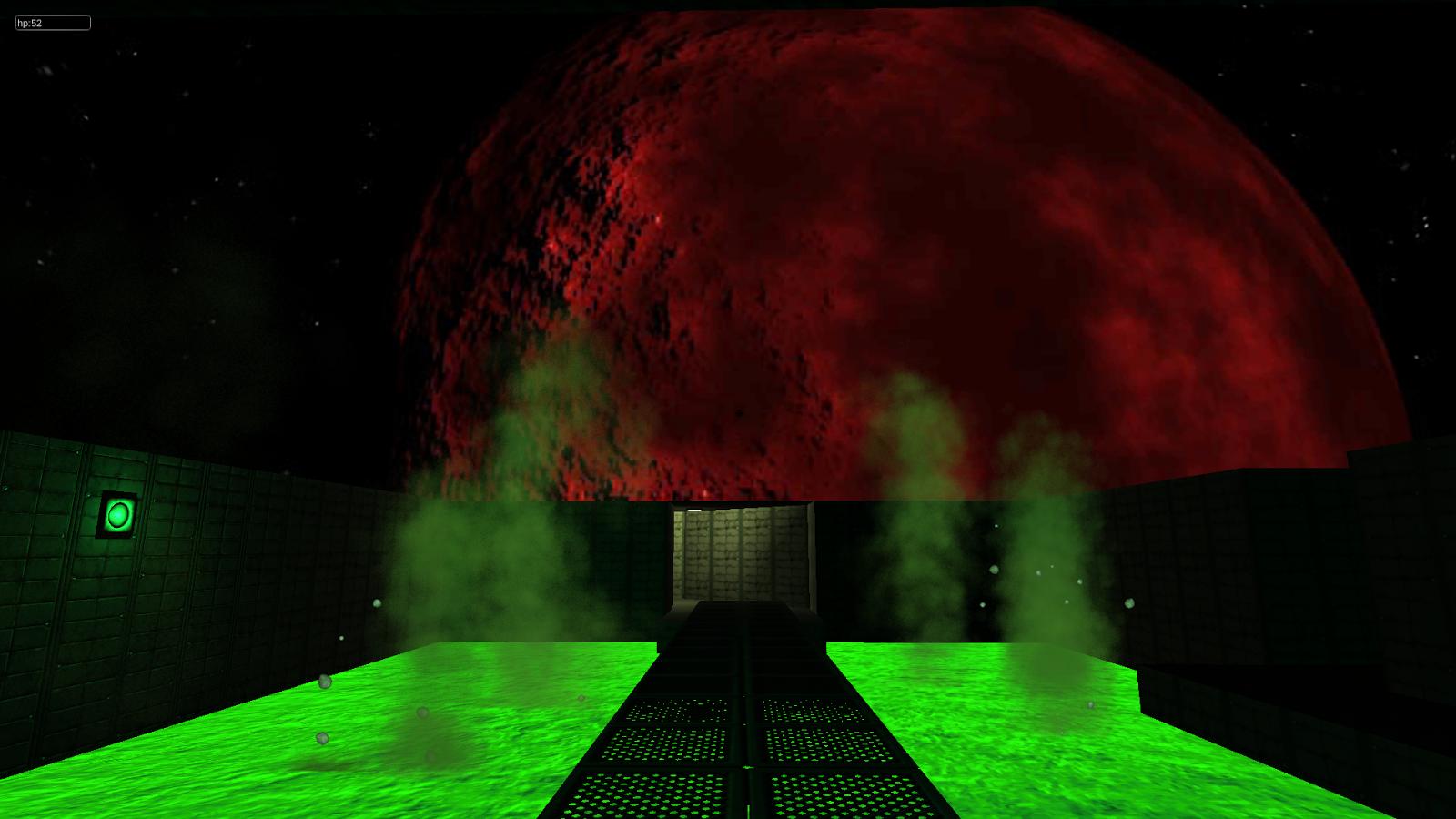 杀手绑架VR图2