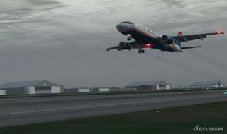 模拟飞行10完整版(含数据包)视频
