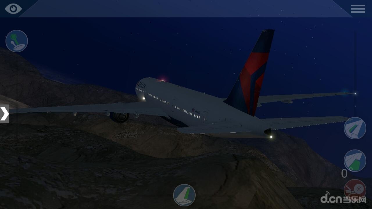 模拟飞行10完整版(含数据包)