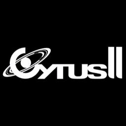 Cytus2
