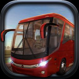 巴士模拟器2015修改版