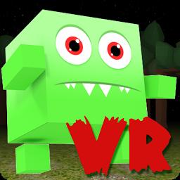 无路可逃VR