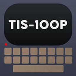 TIS100P