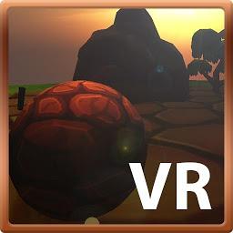 布赖恩球VR演示(含数据包)