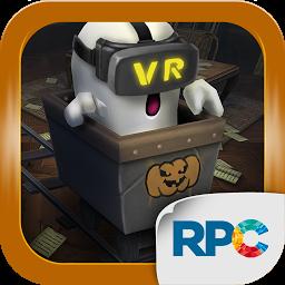 VR布欧下载