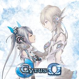 CytusΩ