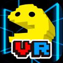 吃豆人VR