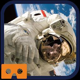 太空历险记VR(含数据包)