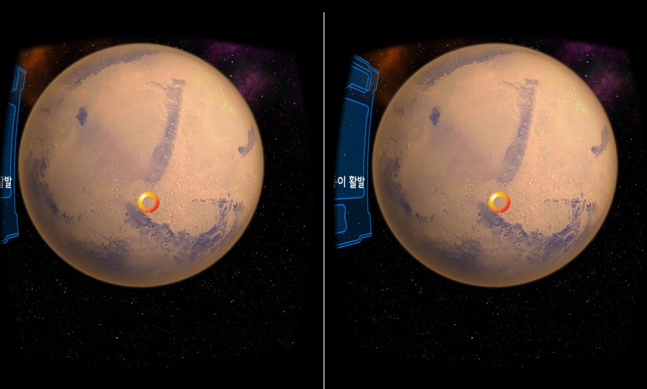 太空历险记VR(含数据包)图2