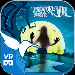 恐怖之源VR(含数据包)