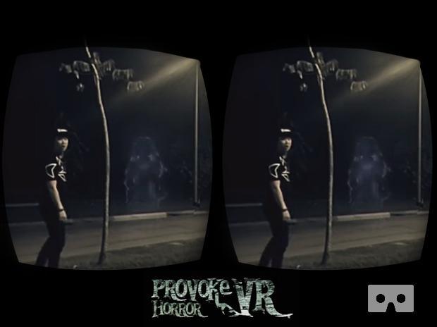 恐怖之源VR(含数据包)图4