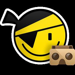 黑客星球VR