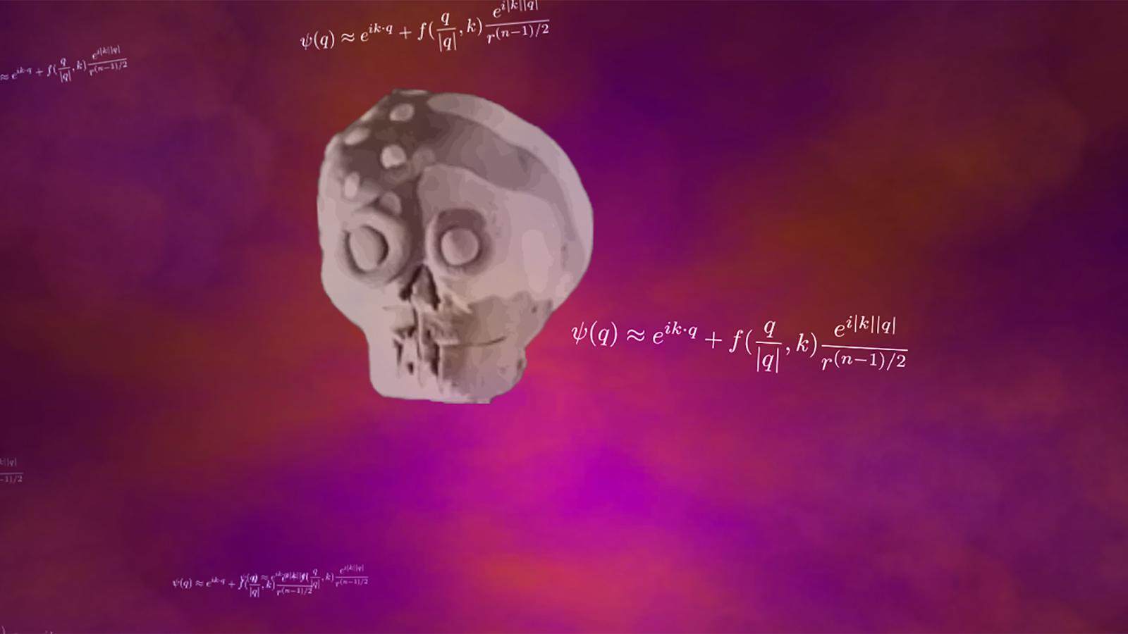 黑客星球VR图1