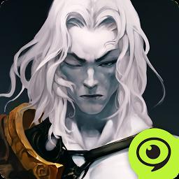 暗黑复仇者II:暗夜重生