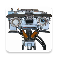 机器人5号之微信红包