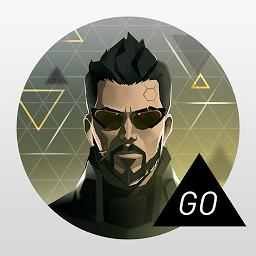 杀出重围GO(含数据包)
