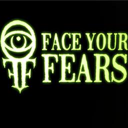 直面你的恐惧Gear VR