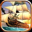 海盗战斗时代的船只(含数据包)