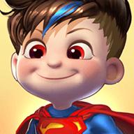 超人护卫队2