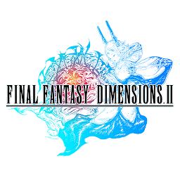 最终幻想II(含数据包)